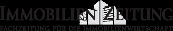 logo-immobilien-zeitung