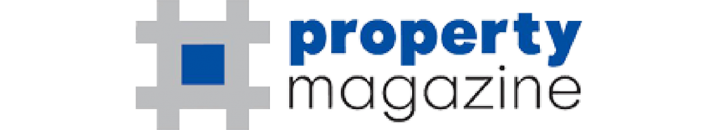logo-property-magazine