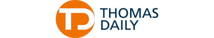 logo-thomas-daily
