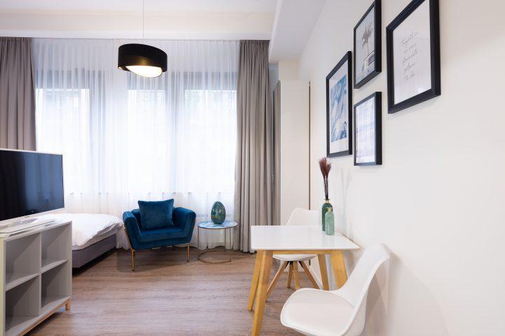 produktwelt-aparthotel-premiumtwin-01