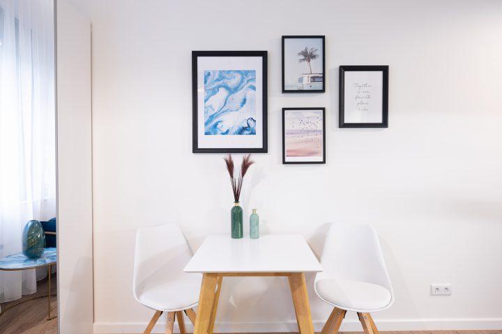 produktwelt-aparthotel-premiumtwin-02