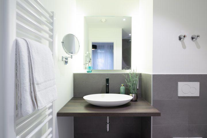 produktwelt-aparthotel-premiumtwin-03