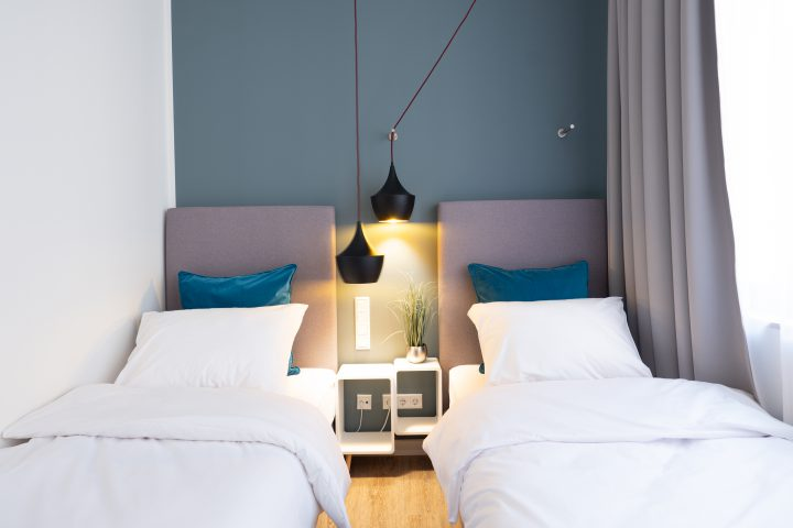 produktwelt-aparthotel-premiumtwin-04