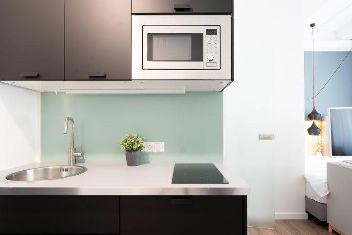 produktwelt-aparthotel-premiumtwin-05