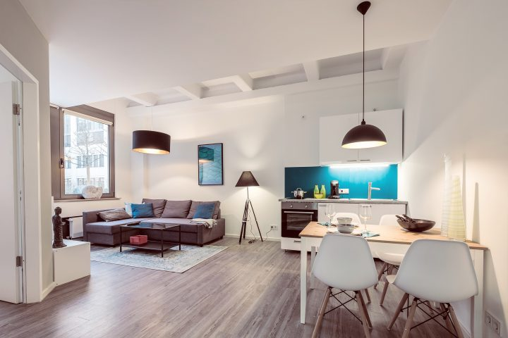produktwelt-apartments-junior-suite-superior-01