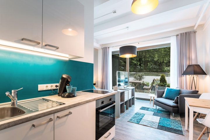 produktwelt-apartments-superior-mit-terasse-01
