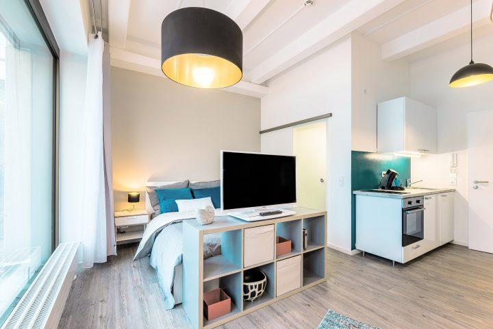 produktwelt-apartments-superior-mit-terasse-02
