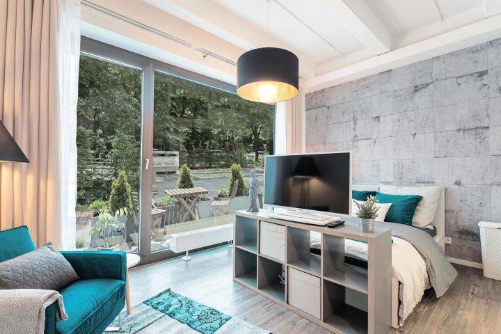 produktwelt-apartments-superior-mit-terasse-03