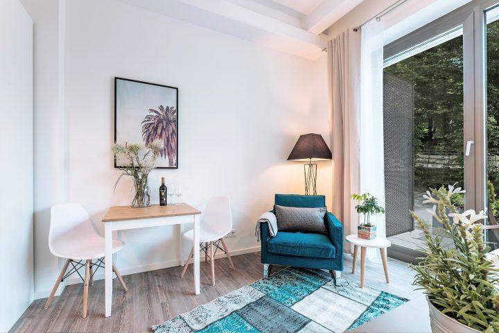 produktwelt-apartments-superior-mit-terasse-04