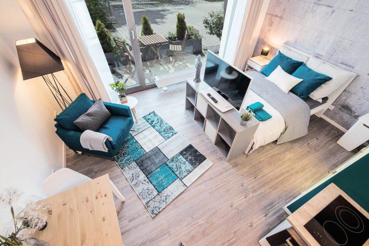 produktwelt-apartments-superior-mit-terasse-05