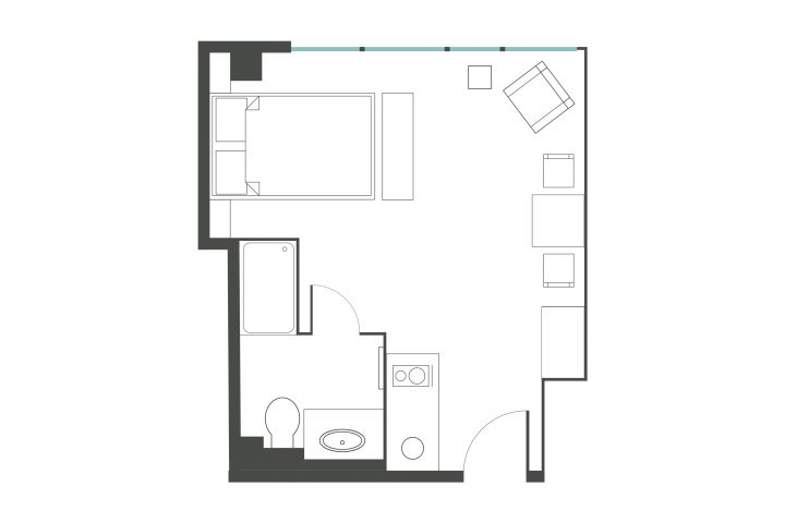 produktwelt-grundrisse-aparthotel-premuim-suite-vorschau