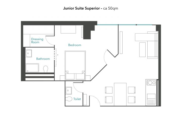produktwelt-grundrisse-apartments-junior-suite-superior