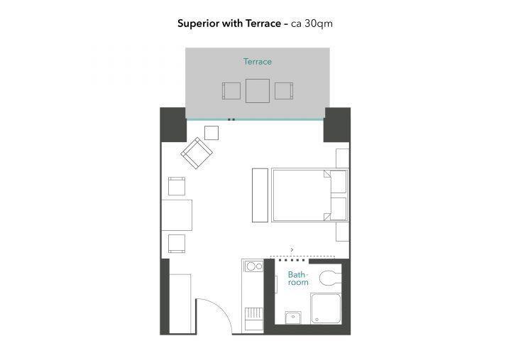 produktwelt-grundrisse-apartments-superior-mit-terasse