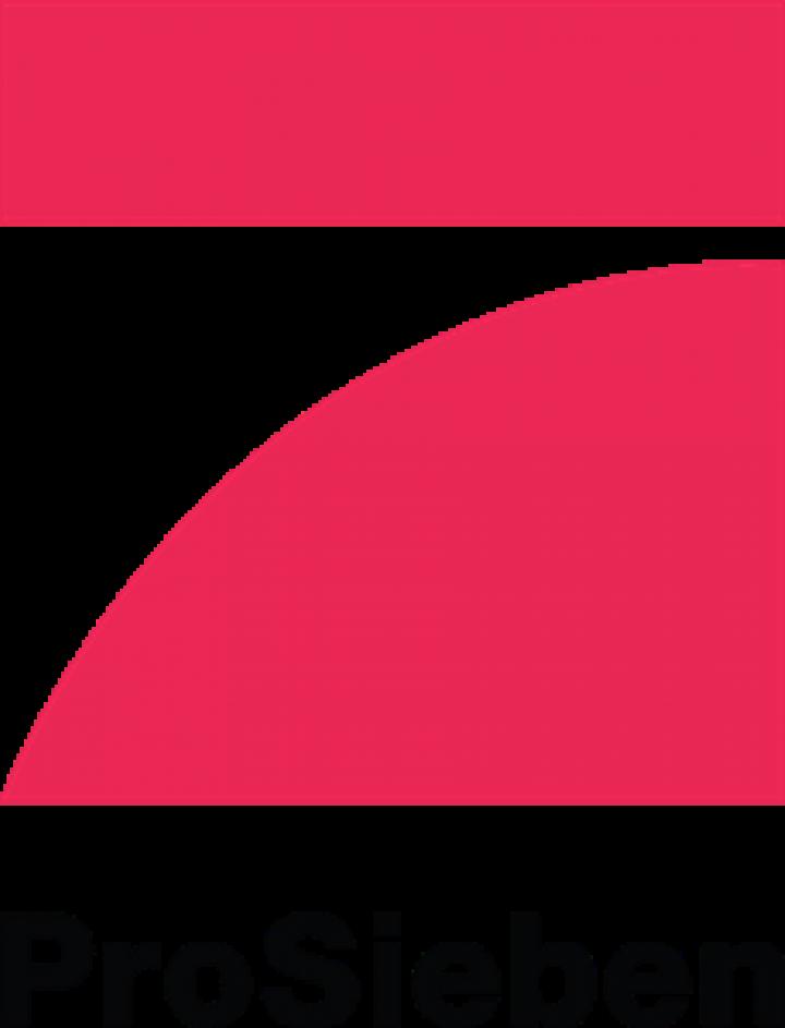 ProSieben_7-logo
